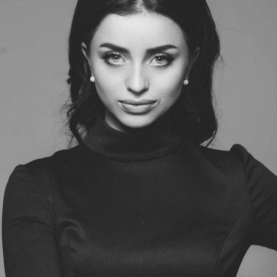 Corja Alina